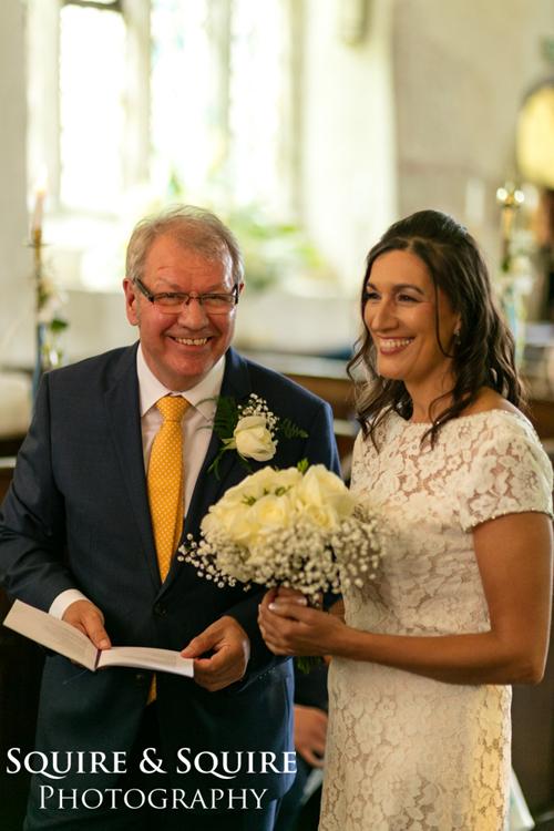 wedding-photographer-Haseley-Church-Warwickshire14.jpg