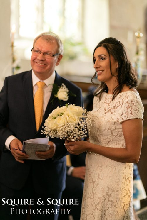 wedding-photographer-Haseley-Church-Warwickshire15.jpg