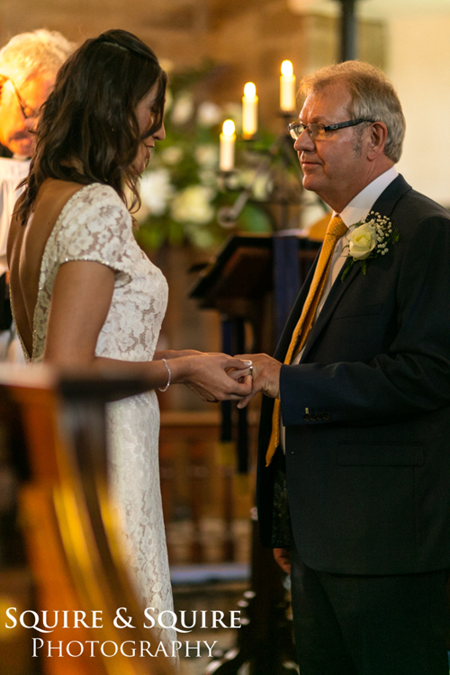 wedding-photographer-Haseley-Church-Warwickshire16.jpg