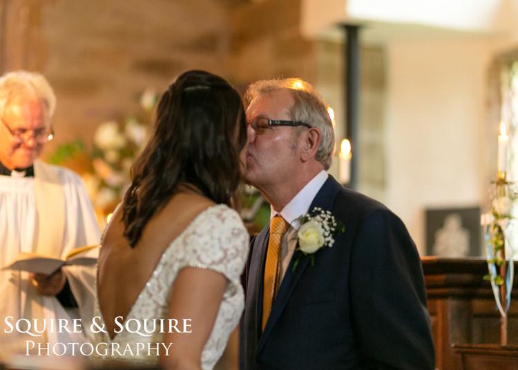 wedding-photographer-Haseley-Church-Warwickshire17.jpg