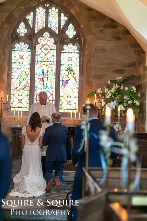 wedding-photographer-Haseley-Church-Warwickshire18.jpg