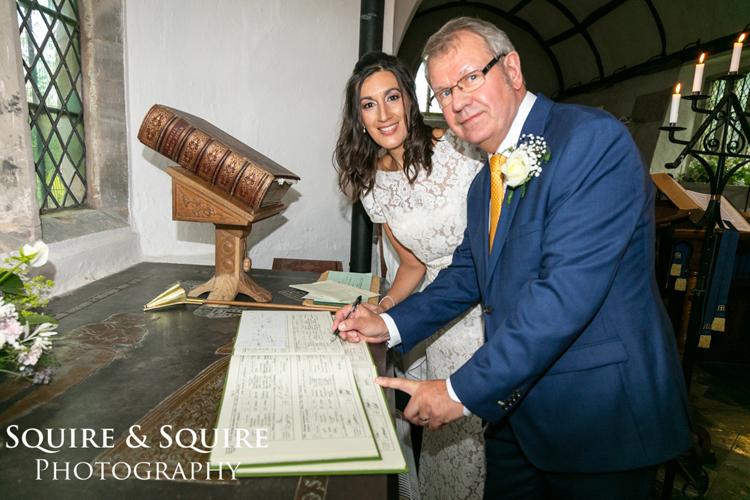 wedding-photographer-Haseley-Church-Warwickshire19.jpg