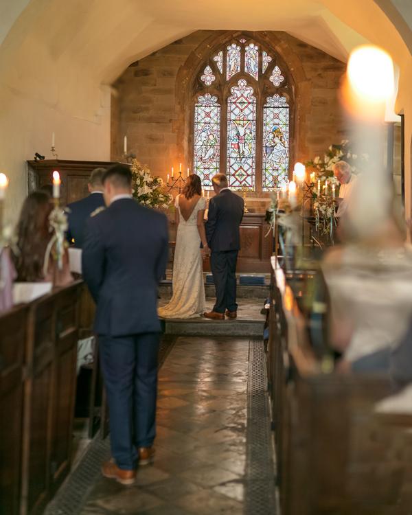 wedding-photographer-Haseley-Church-Warwickshire20.jpg