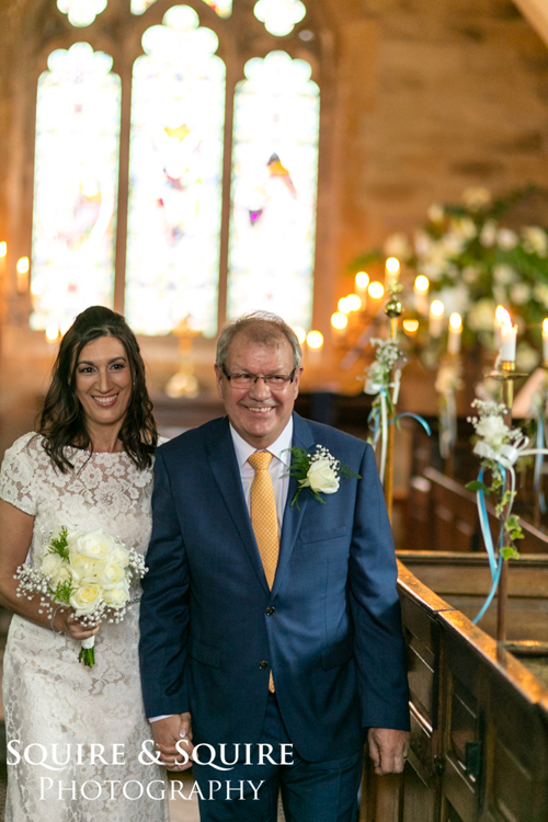 wedding-photographer-Haseley-Church-Warwickshire21.jpg