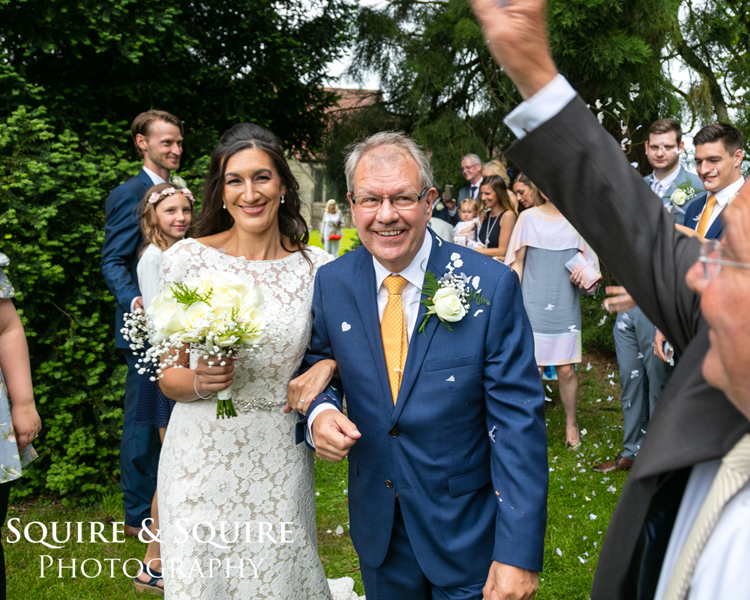 wedding-photographer-Haseley-Church-Warwickshire23.jpg