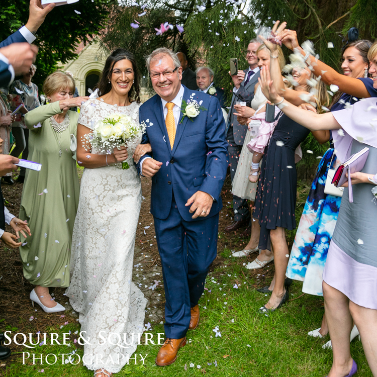 wedding-photographer-Haseley-Church-Warwickshire22.jpg
