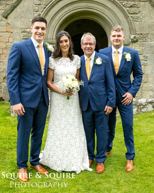 wedding-photographer-Haseley-Church-Warwickshire25.jpg