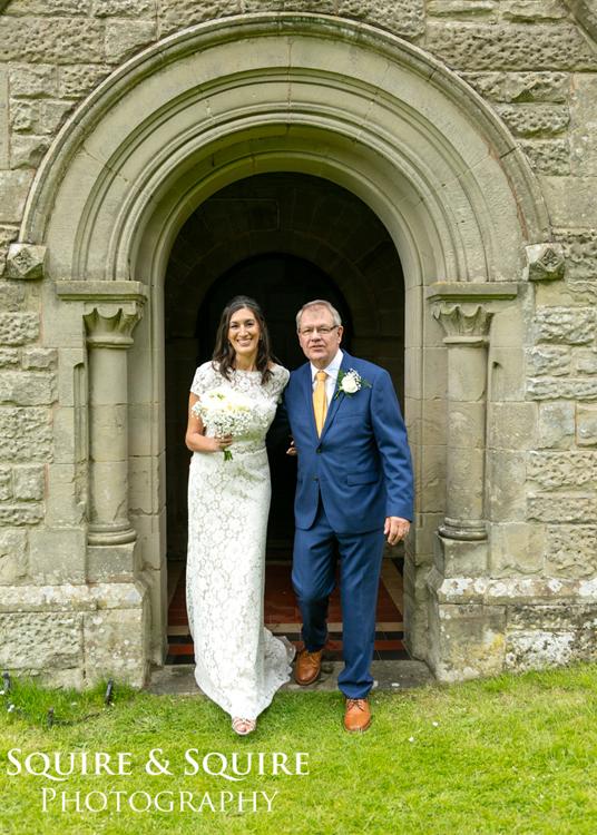 wedding-photographer-Haseley-Church-Warwickshire26.jpg
