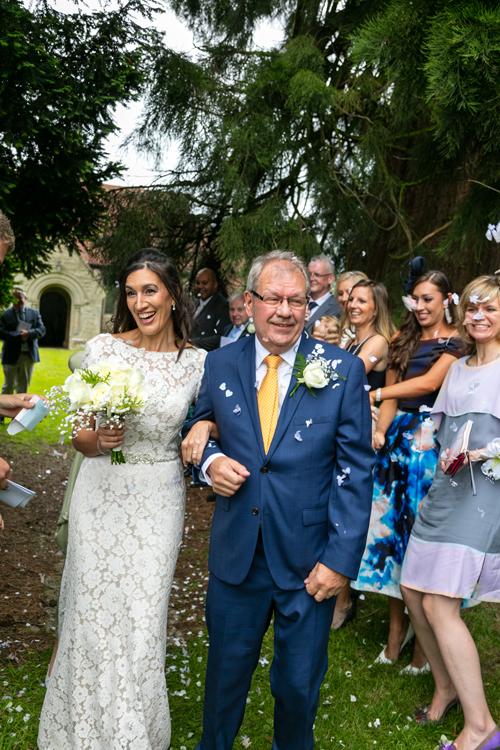 wedding-photographer-Haseley-Church-Warwickshire27.jpg