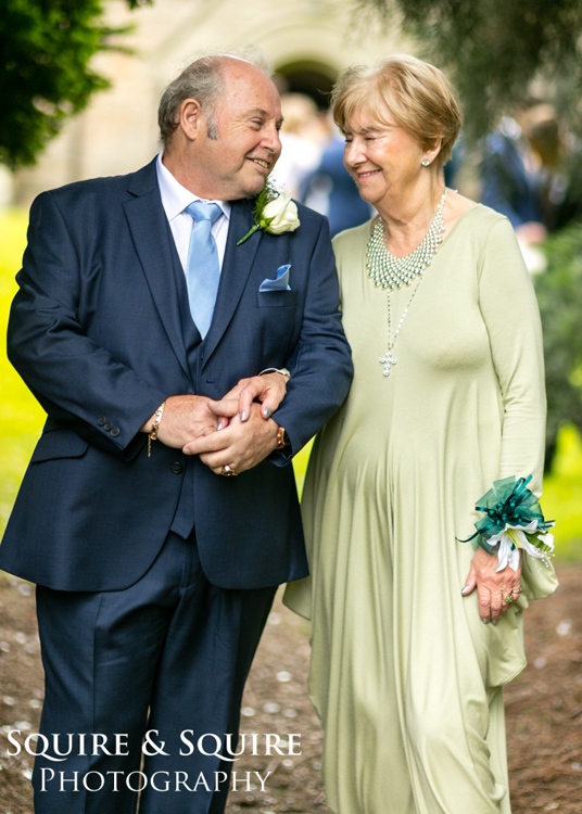 wedding-photographer-Haseley-Church-Warwickshire29.jpg
