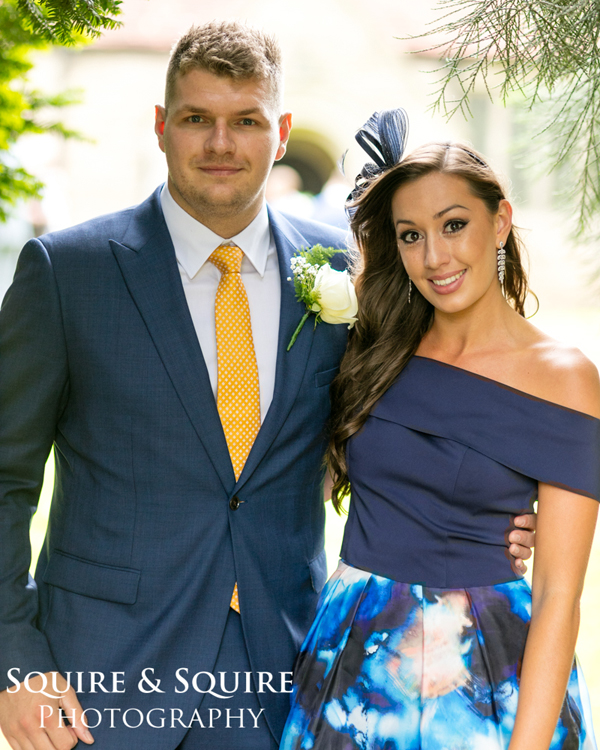 wedding-photographer-Haseley-Church-Warwickshire28.jpg