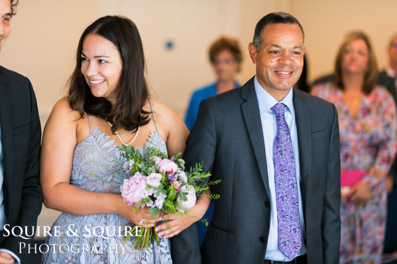 wedding-photographer-Saxon-Milll-Warwick06.jpg