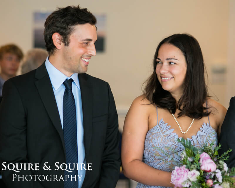 wedding-photographer-Saxon-Milll-Warwick08.jpg