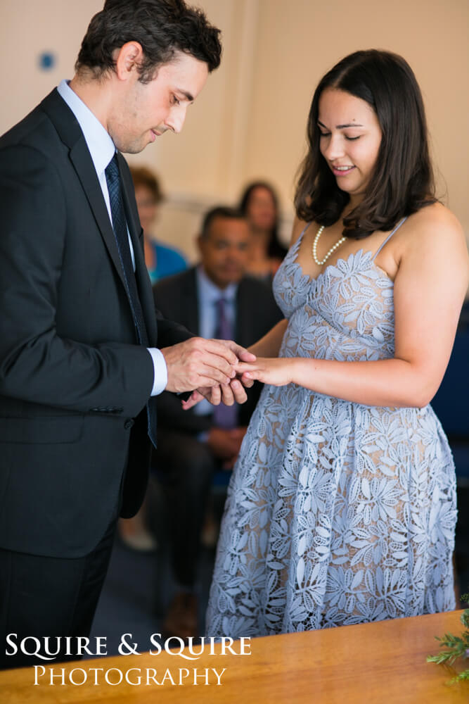 wedding-photographer-Saxon-Milll-Warwick10.jpg