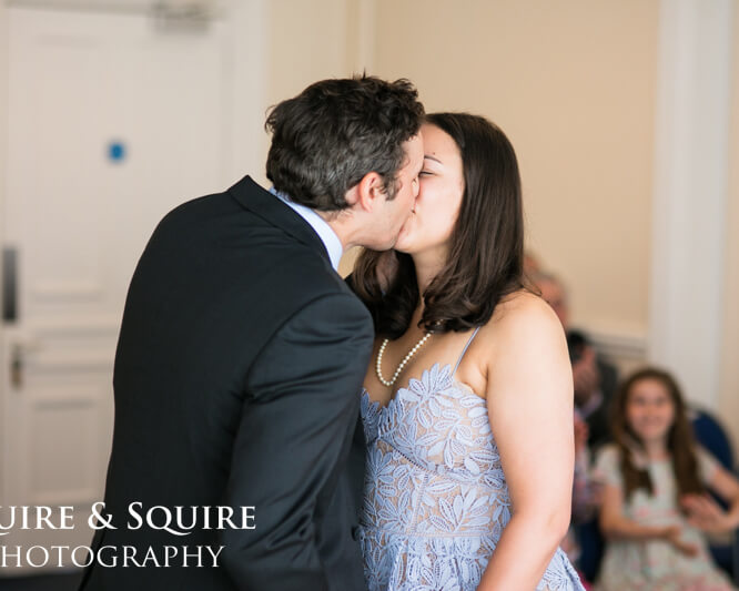 wedding-photographer-Saxon-Milll-Warwick15.jpg