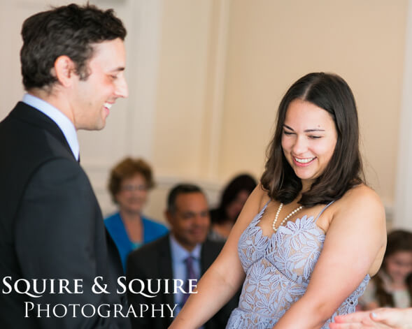wedding-photographer-Saxon-Milll-Warwick16.jpg