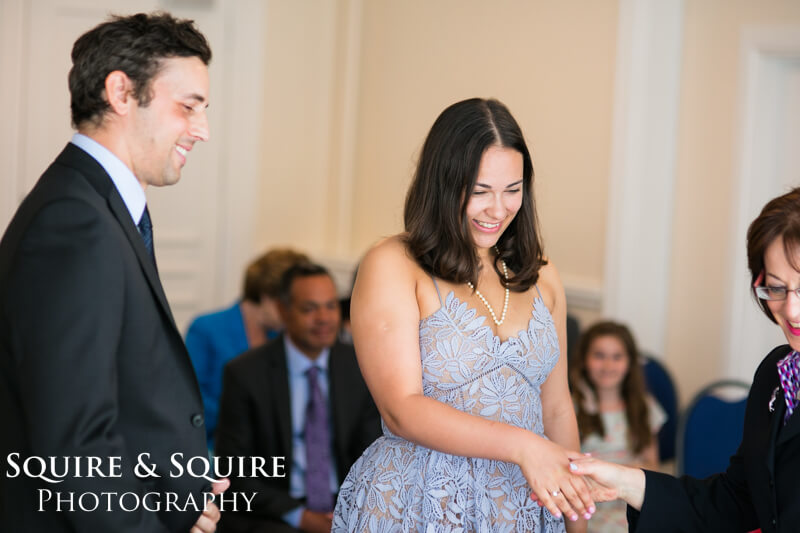 wedding-photographer-Saxon-Milll-Warwick17.jpg