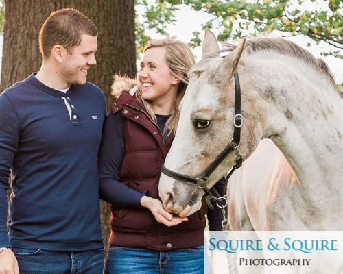 Engagement-Photo-Shoot-with-a-Horser01.jpg