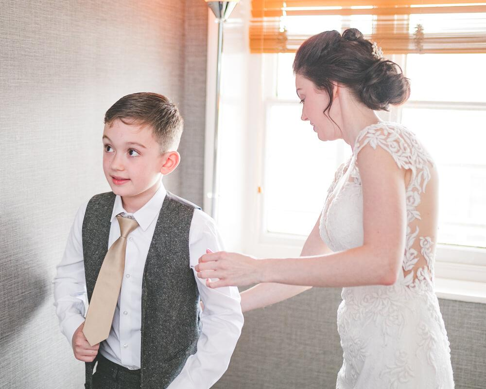 Wedding-Photography-Pageant-House-Sports-Connexion01.jpg