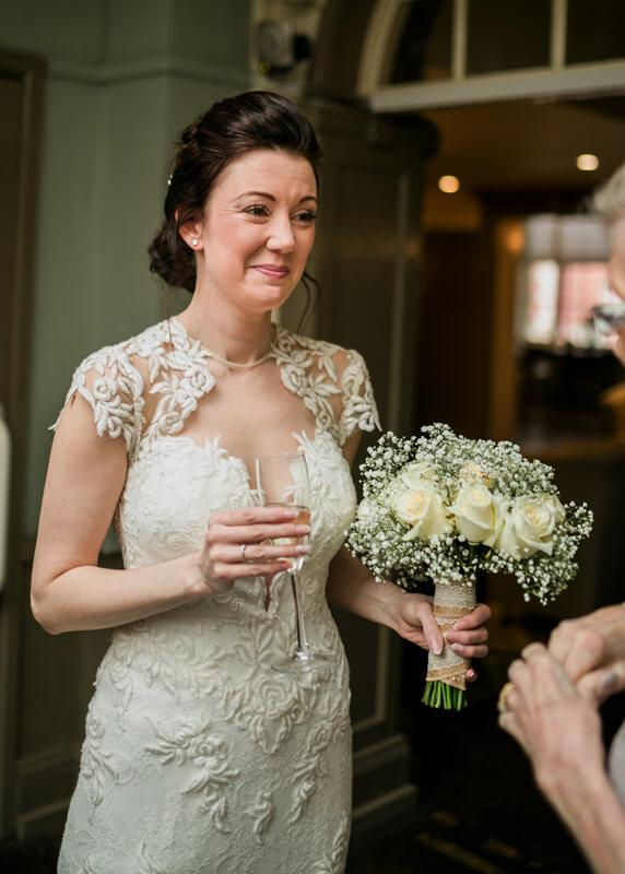 Wedding-Photography-Pageant-House-Sports-Connexion07.jpg