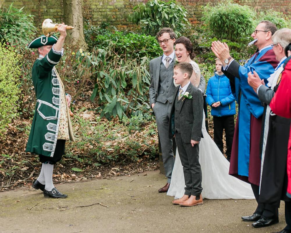 Wedding-Photography-Pageant-House-Sports-Connexion42.jpg