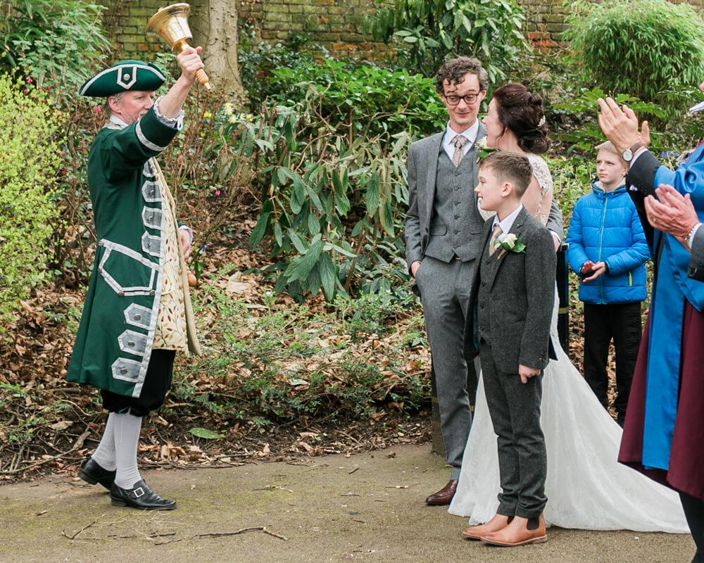 Wedding-Photography-Pageant-House-Sports-Connexion41.jpg