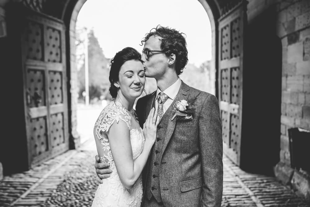 Wedding-Photography-Pageant-House-Sports-Connexion50.jpg
