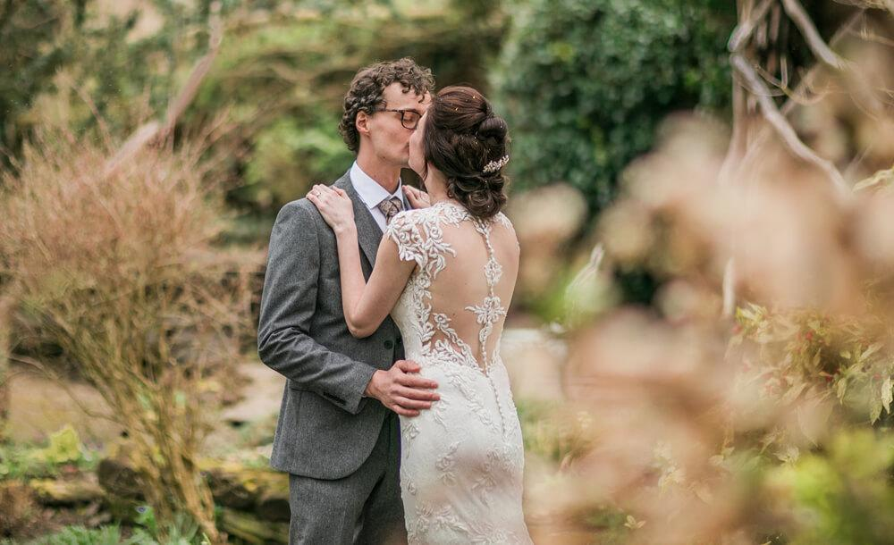 Wedding-Photography-Pageant-House-Sports-Connexion54.jpg