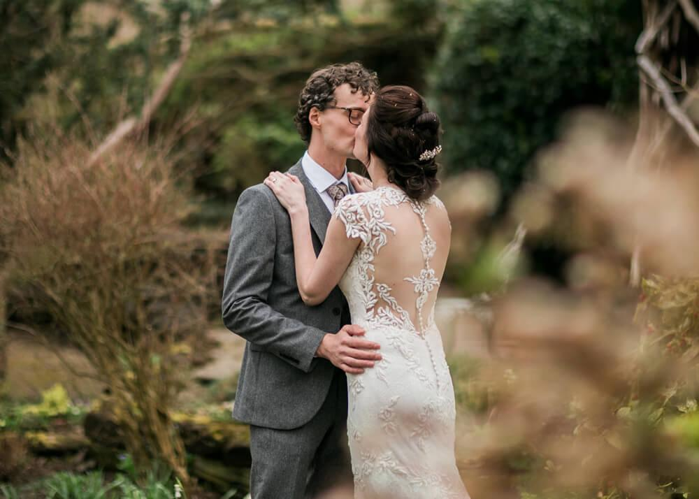Wedding-Photography-Pageant-House-Sports-Connexion55.jpg