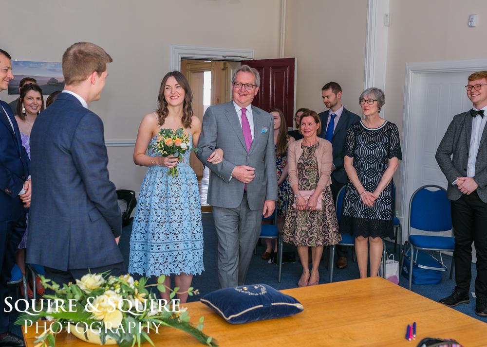 Wedding Photography Warwickshire005.jpg