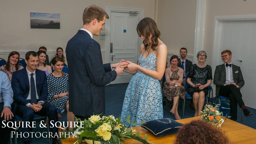 Wedding Photography Warwickshire008.jpg