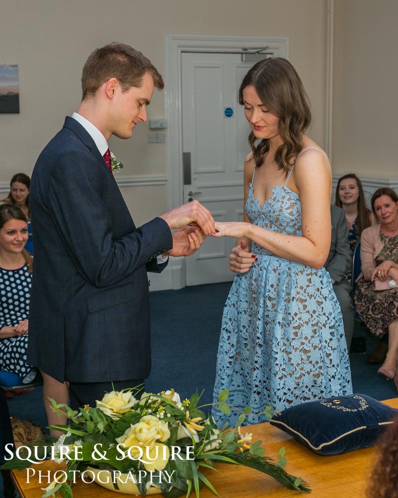 Wedding Photography Warwickshire007.jpg