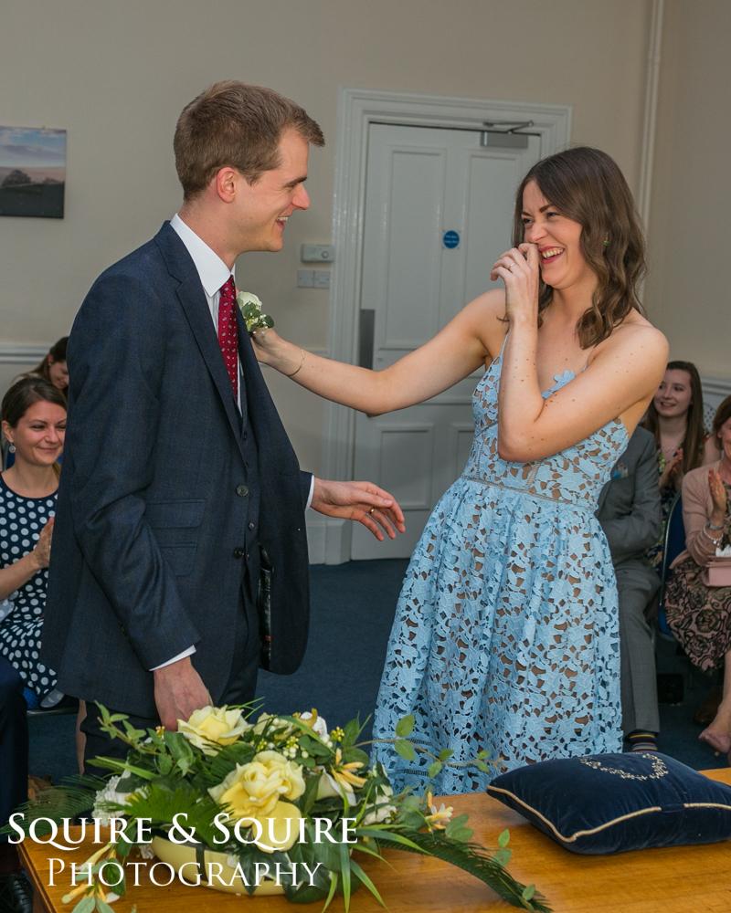 Wedding Photography Warwickshire009.jpg