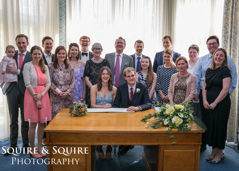 Wedding Photography Warwickshire010.jpg