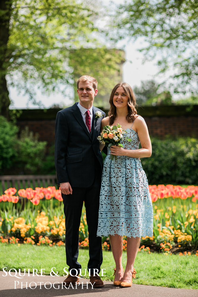 Wedding Photography Warwickshire011.jpg