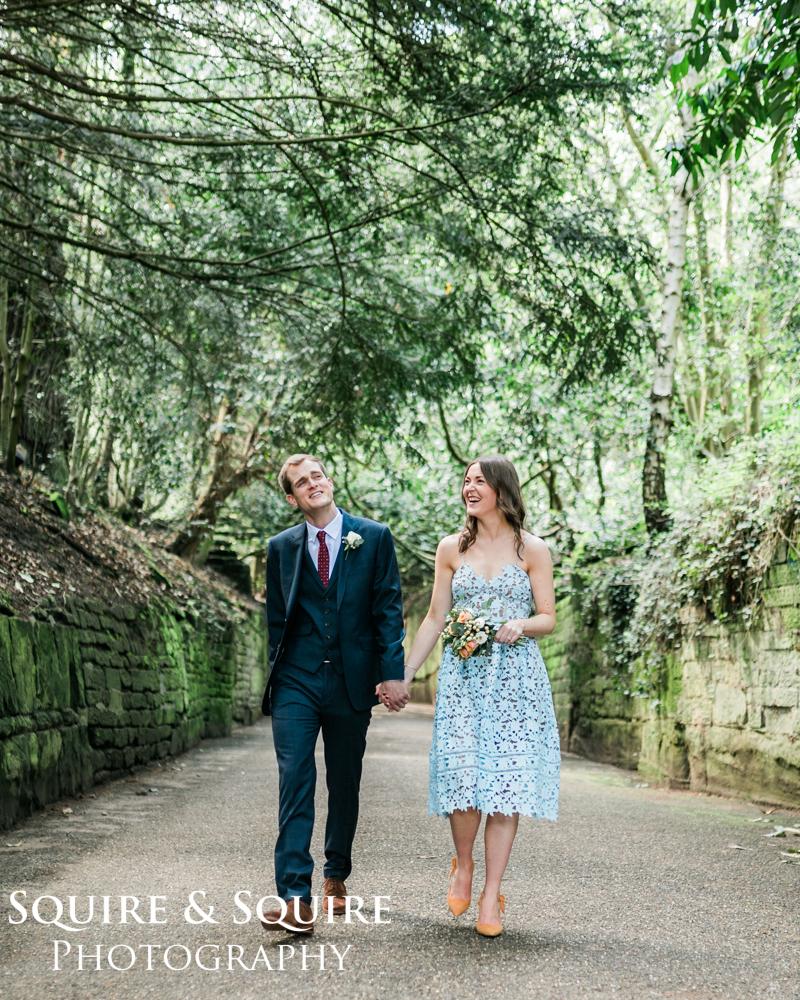 Wedding Photography Warwickshire016.jpg