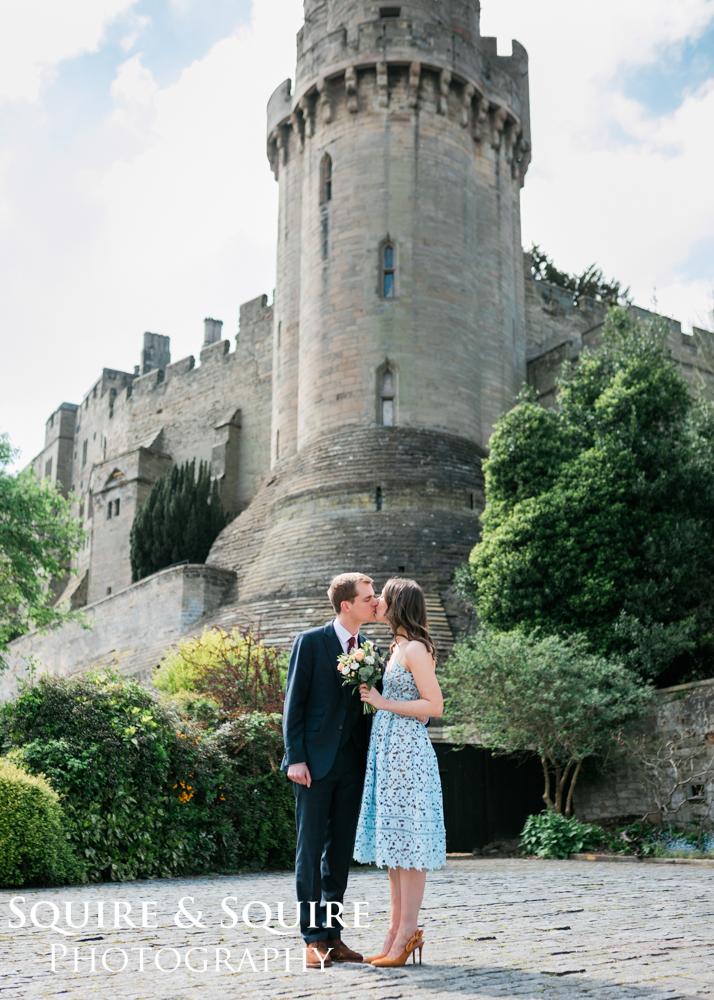 Wedding Photography Warwickshire017.jpg