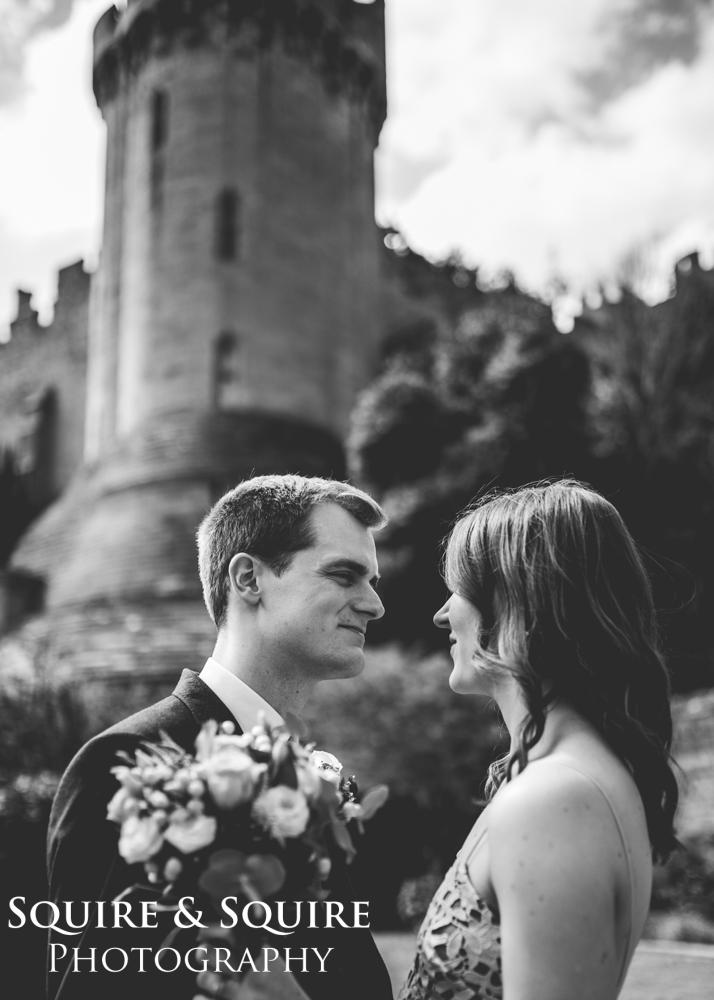Wedding Photography Warwickshire018.jpg