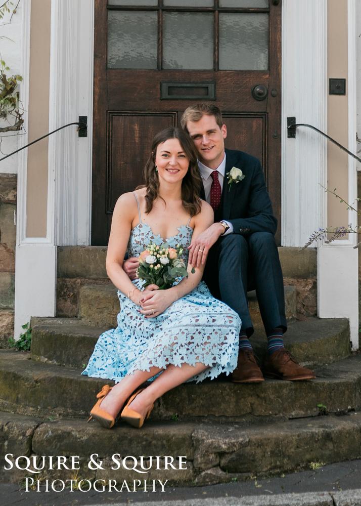 Wedding Photography Warwickshire019.jpg