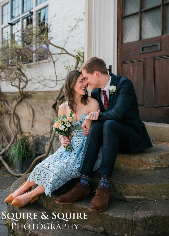 Wedding Photography Warwickshire022.jpg