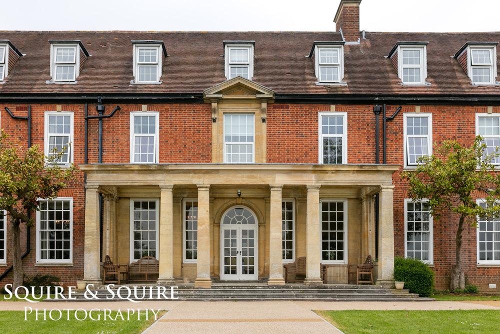 wedding_photography_catthorpe Manor (1 of 66).jpg