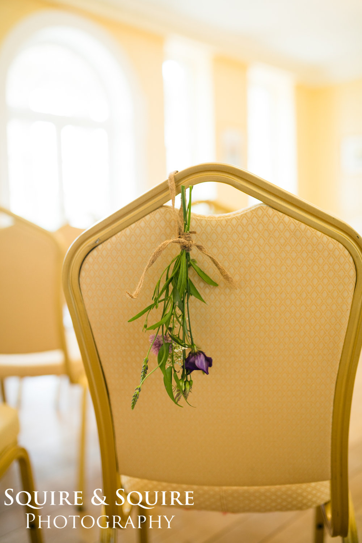 wedding_photography_catthorpe Manor (6 of 66).jpg