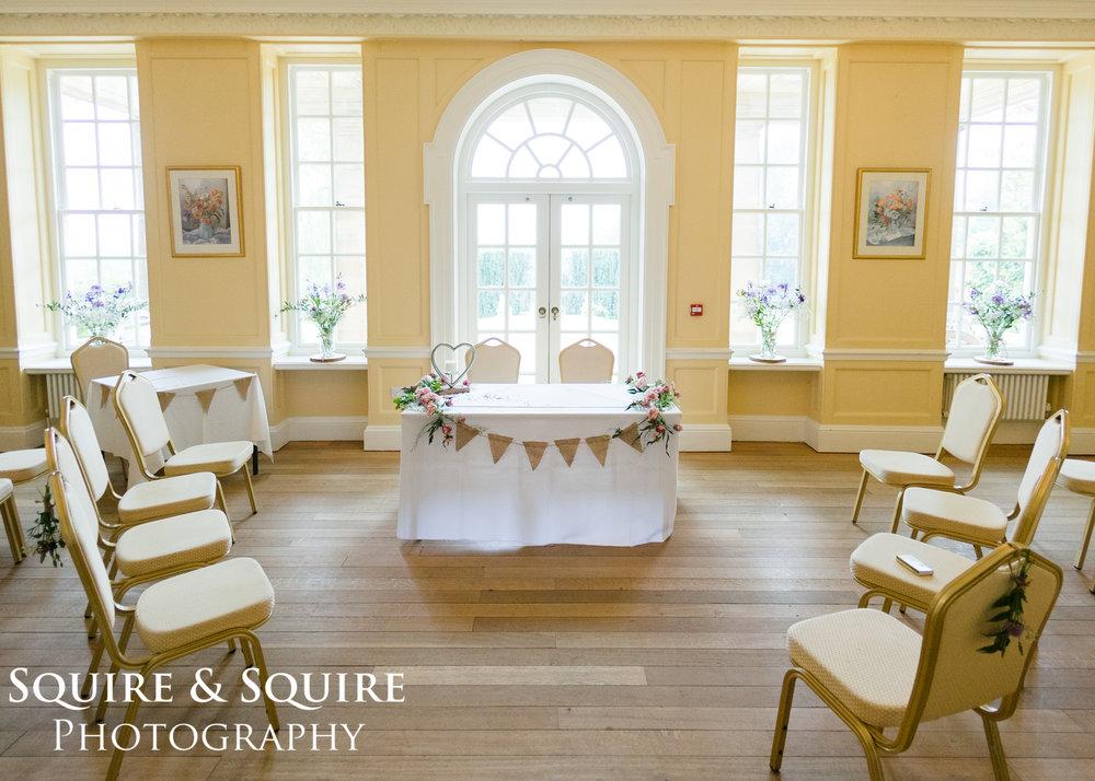 wedding_photography_catthorpe Manor (7 of 66).jpg
