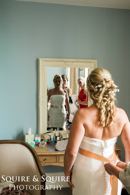 wedding_photography_catthorpe Manor (15 of 66).jpg