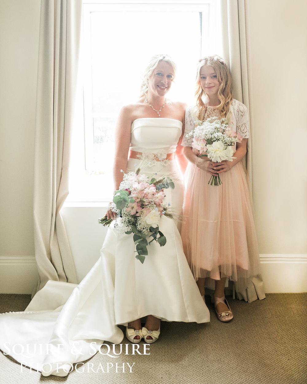 wedding_photography_catthorpe Manor (16 of 66).jpg