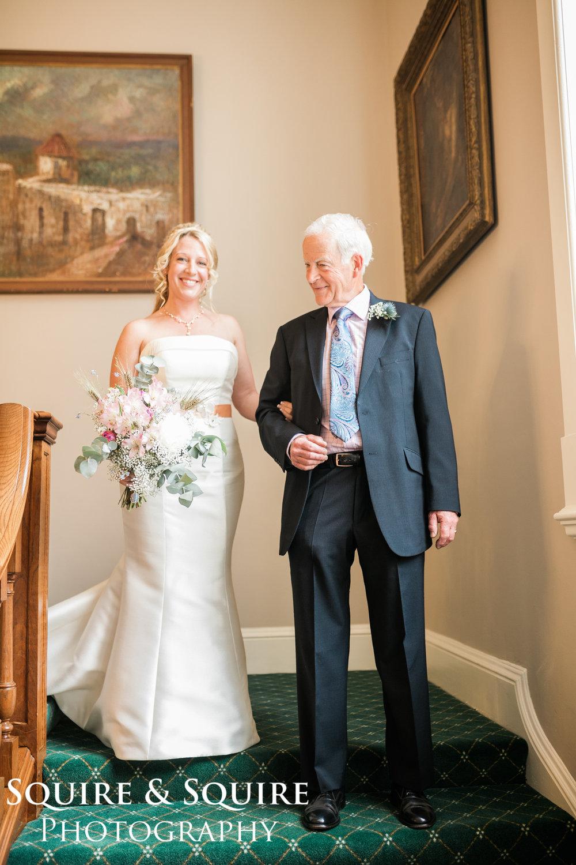 wedding_photography_catthorpe Manor (21 of 66).jpg