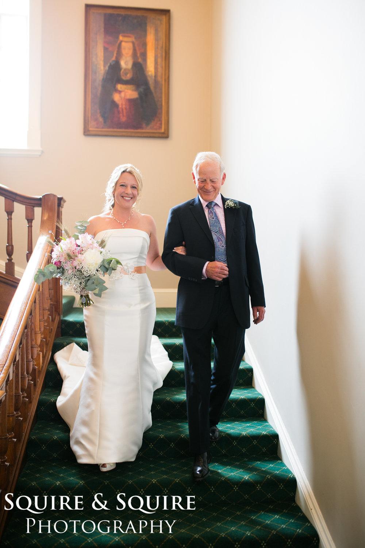 wedding_photography_catthorpe Manor (22 of 66).jpg