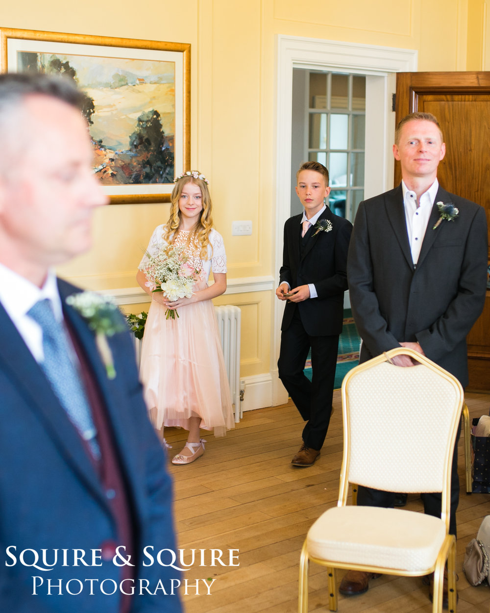 wedding_photography_catthorpe Manor (24 of 66).jpg