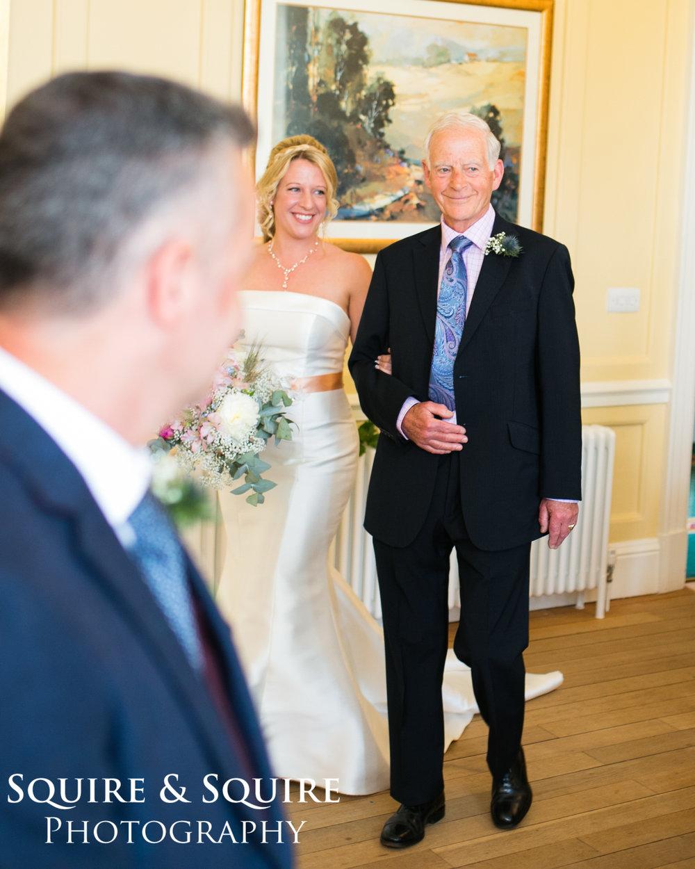 wedding_photography_catthorpe Manor (26 of 66).jpg