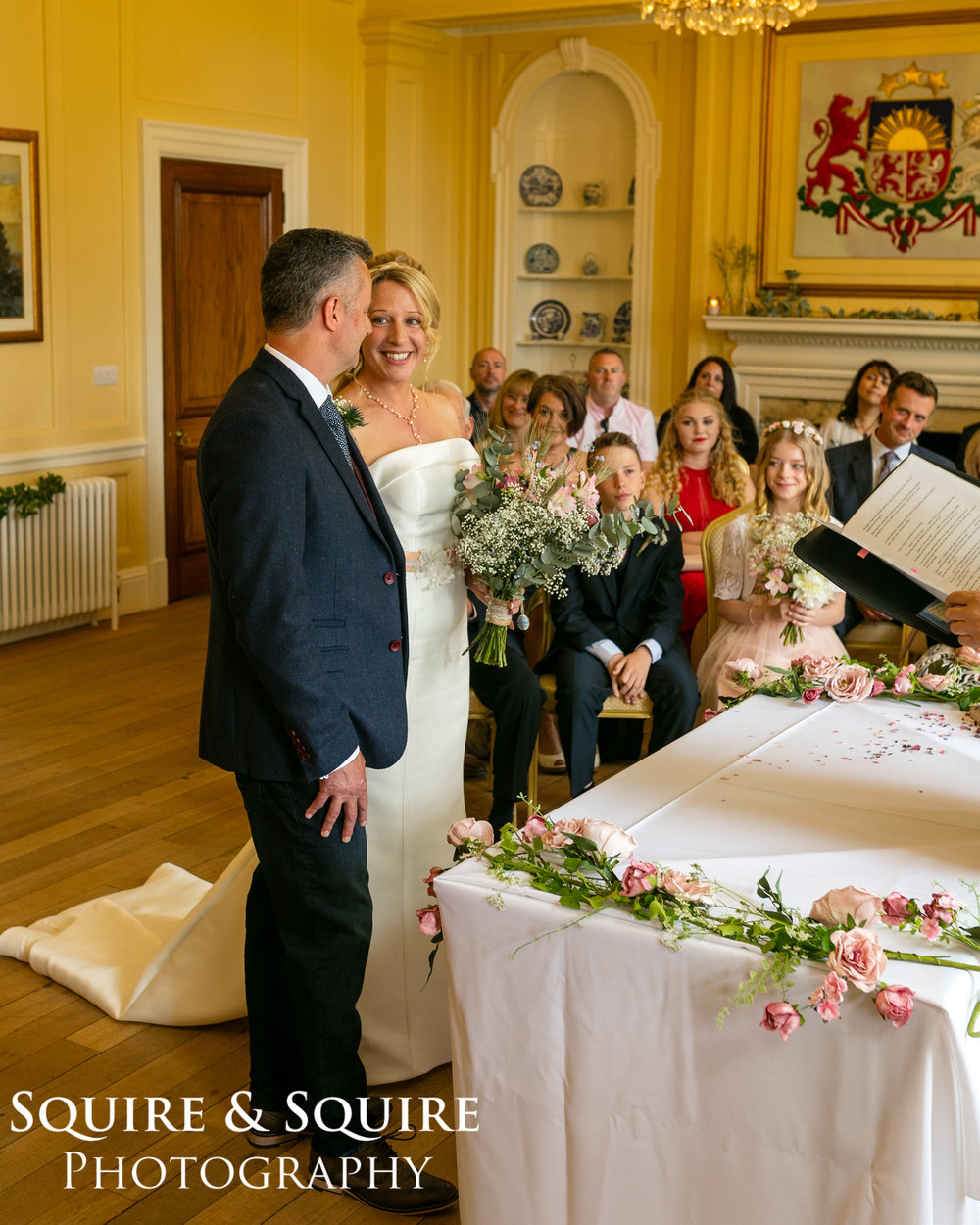 wedding_photography_catthorpe Manor (31 of 66).jpg